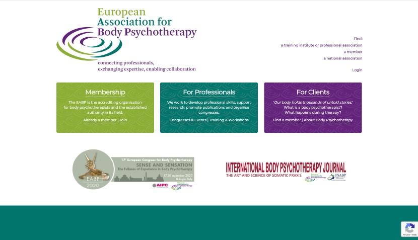 www.eabp.org
