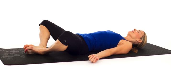 Terapi og træningshold