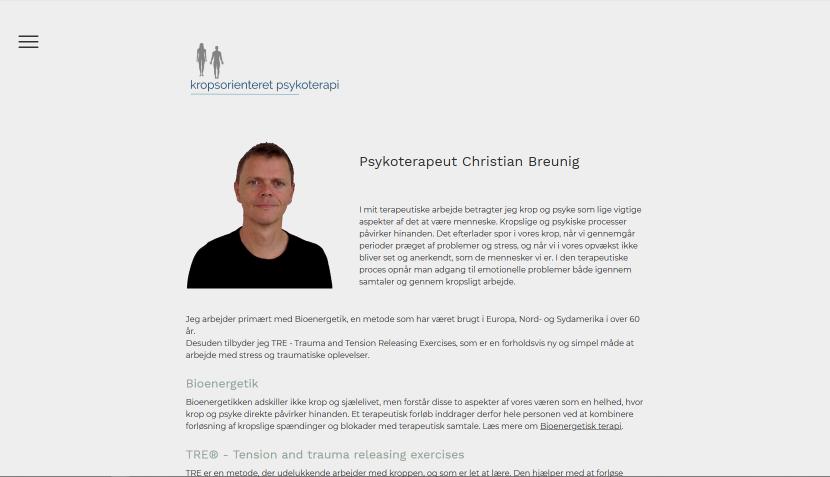 www.kropsorienteret-psykoterapi.com