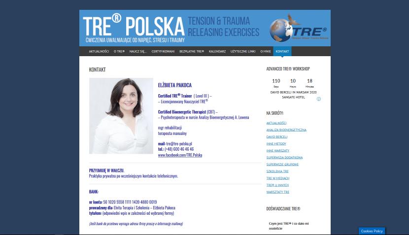 www.tre-polska.pl/kontakt/